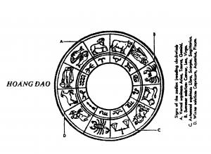 IMG.463