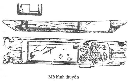 IMG.699