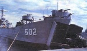 ING.282