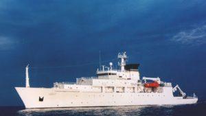 img-087