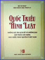 IMG.153