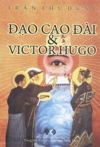 Doc-sach-Dao-Cao-Dai-va-Victor-Hugo